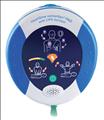 AED Defibrillators - HeartSine