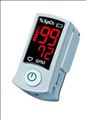 Pulse Oximeters & Probes