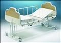 Rest Home Beds - Minuet range
