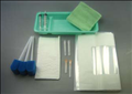 Anaesthetic Procedure Packs