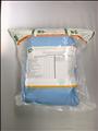 Procedure Packs - Customised