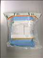 Procedure Packs - Standard