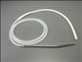 Silicone Drains Tubing Loops Boots