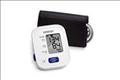 Blood Pressure Monitors - Electronic
