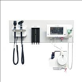 Diagnostic Stations - Wall Mounted