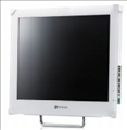 AG Neovo DR-17 LCD display for dental environments