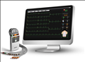 ECG Monitors & Accessories