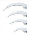 Laryngoscopes & Blades