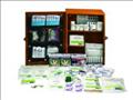 Medical Bags and Pouches - Nurses Puches, Paramedi