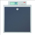 Scales & Height Measurers