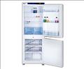 Laboratory Combination Fridge freezers