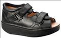 Darco Wound Care Shoe