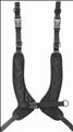 Anterior Trunk Support - Adjustable