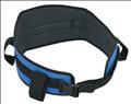 Maxi Transfer Belt Deluxe