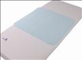 Premium Bed Pad