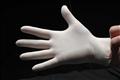 Diagnostix Latex Powder Free Examination Gloves