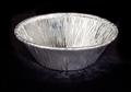 Foil Round Tart Dishes