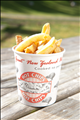 Hot Chips & Wedges Cup