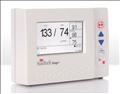 Non Invasive Blood Pressure Monitors