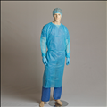 Bastion PP Clinical Gown