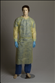 Bastion PP Isolation Gown