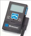 Braemar Event Recorders