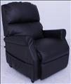 Monarch Power Lift Chair