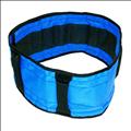 Maxi Transfer Belt Standard