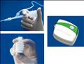 Endoscopic Haemostatic Powder