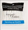 Kiwi Cutlery - Heavy Duty