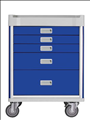 Anaesthesia Carts