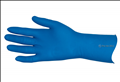 High Risk Latex Examination Gloves