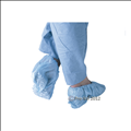 Disposable Non-Skid Shoe Cover