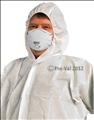 Disposable P2 Respirator Mask