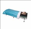 Patient Warming blanket - Adult