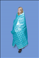 Adult High Protection Blankets