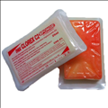 Antiseptic Brush/Sponges
