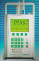 IV Infusion Pumps