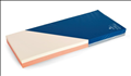 Foam mattress - ConformX