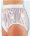 Suprima PVC Protection Pants