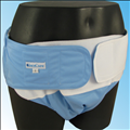 Incocare Washable All-In-One Diaper System