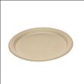 Green Choice Bamboo Dinner Plate - 254 mm