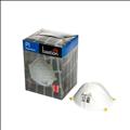 Bastion P1 Respirator