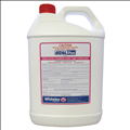 Aidal® Plus - disinfectant and sterilant