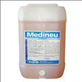 Medineu Advanced - neutral detergent