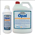Opal - instrument grade high-level disinfectant