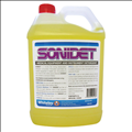 Sonidet - medical equipment /instrument detergent