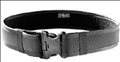 Duty Belts and Accessories