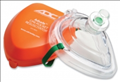 CPR Barrier Masks and Faceshields