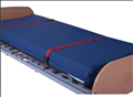 Evacuation Mattress Cover
